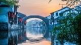 """苏州位置最好的古镇:坐地铁可直达,周庄和同里只能""""羡慕"""""""