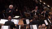 西蒙 拉特尔爵士指挥-Antonín Dvoák Serenade for winds in D minor, op. 44《d小调木管小夜曲》op. 44