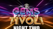 【OTT】2020.04.12 Gems From The Tivoli 第二日 1080P