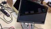 CHH纠纷区 HKC T7000+显示器