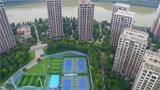 四川省最宜居的城市,成都、绵阳和泸州,哪个谁更胜一筹?
