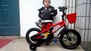 Maxwell's New Bike 2