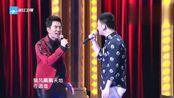 任贤齐再唱经典《任逍遥》熟悉的旋律,耳朵的福音!