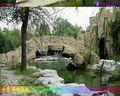 武汉石榴红村度假村www.027djc.com—在线播放—优酷网,视频高清在线观看