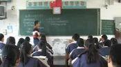 [配课件教案]16.高中数学必修一《1.2.1函数的概念》山西省一等奖
