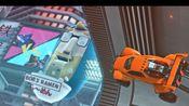[lolcatsOP]Speed Jump: Rings 3 - By dmc