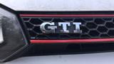 二手高尔夫6代GTI用车分享,不到10万块,为情怀买单