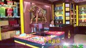 厦门清雅源茗茶:重庆万州1加盟店店开业一周年