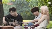 【Nv.Hanzi】Begin Again 3 E09 190920 李笛 泰妍 Jukjae Paul Kim 金贤宇
