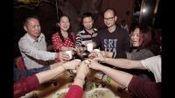 2019年吴川市樟铺中学90、91届三(3)班同学聚会