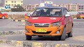 小型汽车驾驶证实现异地分科目考试 便民利民