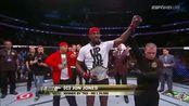 """UFC""""骨头""""乔恩琼斯 八角笼里最危险的人物!"""