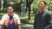 浙江男子与隔壁邻居长太像,亲子鉴定结果是一家人,太戏剧性了!
