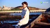 周玥翻唱林俊杰的《一千年以后》,开口醉
