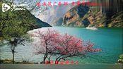 湖北省-美丽宜昌市一游