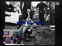视频: 罪恶的战争 02(2011年福建省小学品德与生活、品德与社会优质课评选观摩活动)