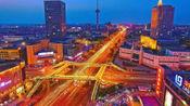 """山东最令人""""惊喜""""的城市,人口比滨州还少,经济实力却远超泰安"""