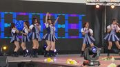 200208 MNL48 「High Tension」High Tension Senbatsu (DEARME Fashion Show 2020)