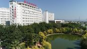 6分钟视频带你了解厦门东海职业技术学院