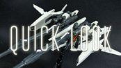 Zaku 1359 - 万代MG ReZel C型[防卫者 a+b 单元](速览)