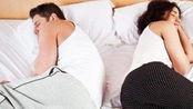 【湖北】咸宁回应要求夫妻分床睡:规定针对在家隔离居民