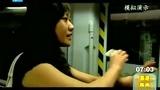 史上最强大自救手册:地铁遇险该如何逃生与自救