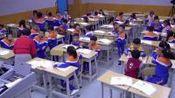 49 人教2011课标版(部编)一年级上册《口语交际:用多大的声音》获奖课教学视频+课件+教案3