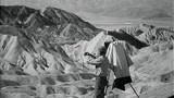 爱德华·韦斯顿(Edward Weston)是如何捕捉他的标志性图像的