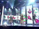 【Music Core】Wonder Girls - Be My Baby—在线播放—优酷网,视频高清在线观看