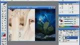 Photoshop classic video tutorials41(www.51zhuiai.com