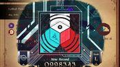 【Lanota】Lethal Dose Master(LV.14)AC 3Tune