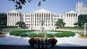 立思辰留学360-韩国首尔国立大学QS排名