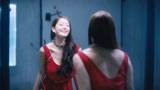 肖央《情圣2》定档贺岁档, 片方底气十足是因为白百何吗?
