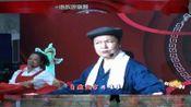 群口快板《昂首阔步六十年》演出单位:大庆怡园彩虹艺术团-静海制作2019年8月25日