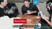 【TED视频】【中文+英文+无字幕】-(教师需要真实的反馈)Teachers need real feedback-Bill Gates