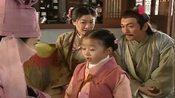 福禄寿三星报喜 麻姑摘掉面纱, 如此的美丽, 范文芳是真的美呀