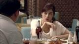 新闺蜜时代:蒋欣生活所迫,当了一天保姆,王东方心疼!