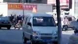 (拍客)09年5月6日www.90txt.com 无弹窗小说网实