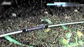 足球视频足协杯比埃拉破门国安10上港