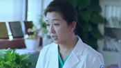 美女急性阑尾炎,术后肚子依然疼,主任一看片子:这出大事了!