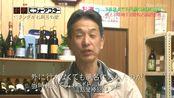 超級全能住宅改造王.特別篇08(岐阜縣下呂市).1080p.HDTV.X264