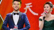 四川省第二届天府院坝春晚在省歌舞剧院举行中央电视台CCVT陶泽编导