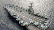 我国潜力巨大,山东舰建造一帆风顺,殊不知问题都在辽宁舰解决