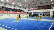 【齐齐哈尔体育】黑龙江省中小学生武术套路锦标赛之团体赛(3)