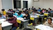 人教社发布各学段电子版教材 可免费领取