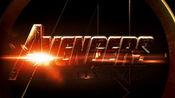 淦~终于出来的《Avenger:infinity war》