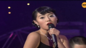 【1080P 无剪辑编导版】Chakra - 回来吧.黑衣 (KMTV Show!Music Tank 2002.11)