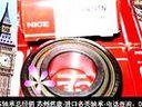 ◣㊣品%◆22338ACA轴承↖(^ω^)↗22338CA/W33轴承◆〓 ZWZ轴承◢
