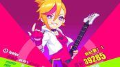 【Muse Dush】新手教程+一星【lyaiya 】初见实况【原音】