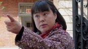 李菁菁正式宣布退出娱乐圈,发文揭露圈内黑幕,网友:难以置信